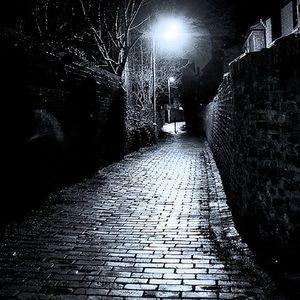 Darky Dubstep Mix
