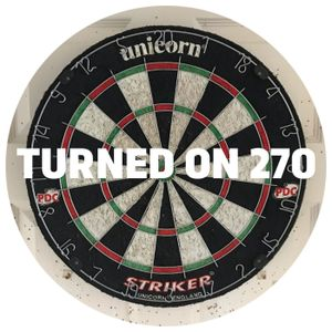 Turned On 270: DJ Seinfeld, Steffi & Virginia, Kevin Over, Kincaid, Cody Currie
