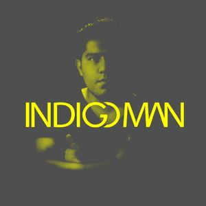 Indigo Man - Mixtape End 2016