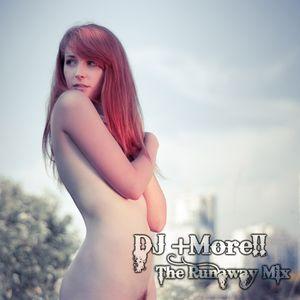 DJ +More!! - SMDJ (The Runaway Mix)