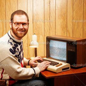 Amiga music disk 03