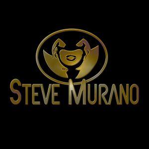 Steve Murano Live @ Neo Club Moscow, 2009