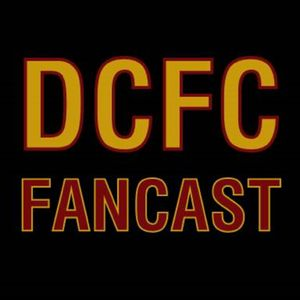 DCFCFC Short: Meet Ali Al-Gashamy