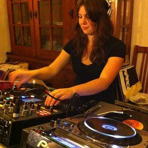 Sos Live On BlogTV June 2011