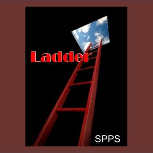 SPPS Radio one - Ladder