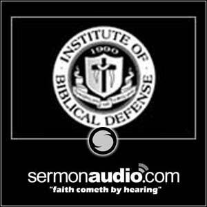 1 Cor. part 2