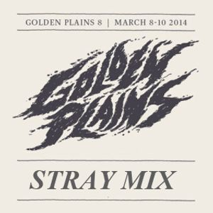 Golden Plains 2014