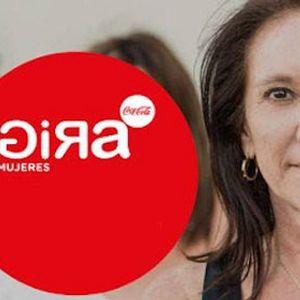 Arahal al día, magacín de radio (17/01/2017): Entrevista Concep Macías del CADE Arahal.
