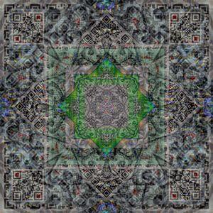 0141.inOMarka - Autumn Tragedy 4 (B)