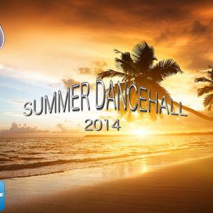 Summer Dancehall 2014