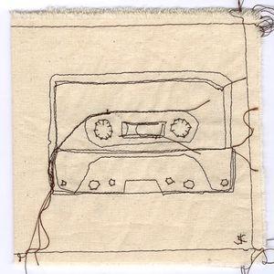 DJ BLK LST Electro/Indie/Dubstep Mix
