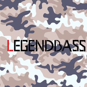 New Best Club Dance Party Remixes 2017 - Legendbass