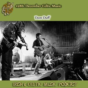 #286: December Celtic Music