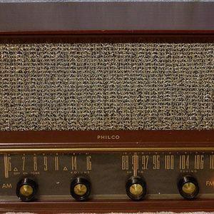 mdom radio