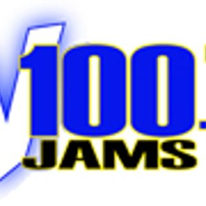 V100 Lunch Mix Monday 3/25/13