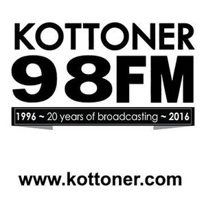 Kottoner Classics Revampted 2017 By DJ Adi