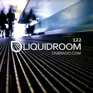 Liquid Room mixed by Ryu @ dnbradio.com 30/06/2015