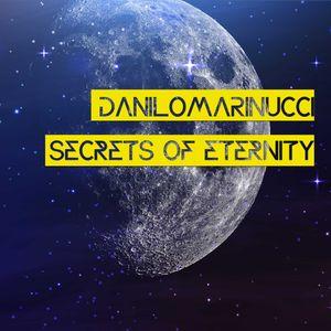 Danilo Marinucci - Secrets of Eternity 019 (Classic Trance)
