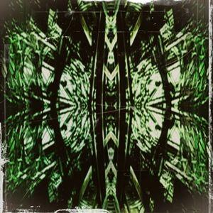 Dark Fruit - Promo Mix Vol. 3