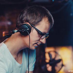 4Mal — Russian Cybernetics, 04/2013, Zero Gravity Trance Festival - SamKholod, Ilya Soloviev