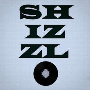 Shizzlo's Choice Episode #5 Progressive House