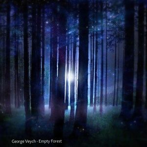 George Veych - Empty Forest