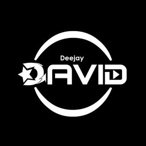 Minimix Latin Pop - [ DJ DAVID PERÚ ] - ICA