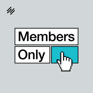 Members Only: 13 Essential Elements to Launching a Membership Site This Year