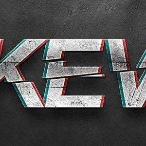 The MRS Weekender presents: #3 KEV