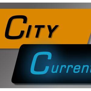 City Current - Bismarck 1/13/21