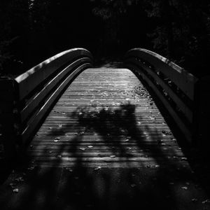 The Revenge - Dark Dubstep Mix