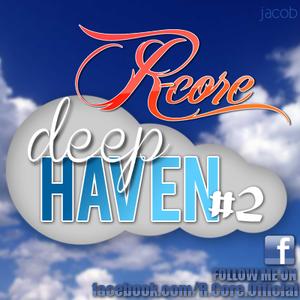 Deep Haven Ep.2