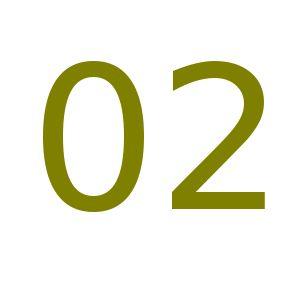 Olive02