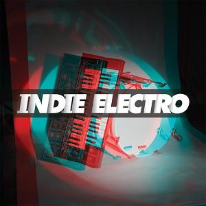 Waboo Sessions - Electro Indie Session