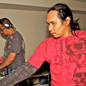 Hiphop Beats by DJ Siege