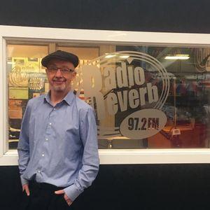 The Brighton Beat with John Keenan - 11 December 2019
