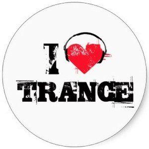 Trance Revolution - Chapter 1