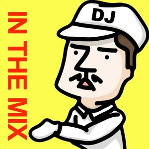 """DJ MiCL in the mix - """"Present"""" live mix Aug. 14, 2012"""
