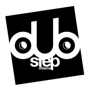 Mix Dubstep SDrino@Lato B