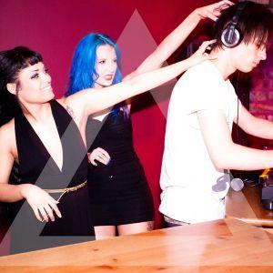 Joe Oxenham's House Promo Mix 2012