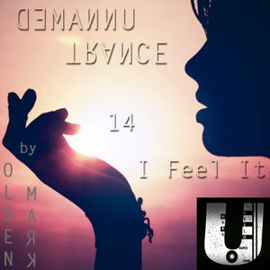 Unnamed Trance Chapter 14 (I Feel It)