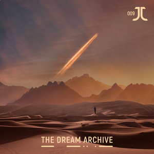 The Dream Archive 009