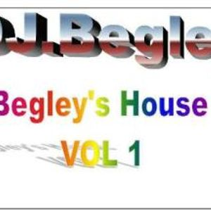 Begley's House Vol 1