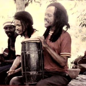 Unification - From Channel One To King Tubbys wit Willi Williams & Yabby You