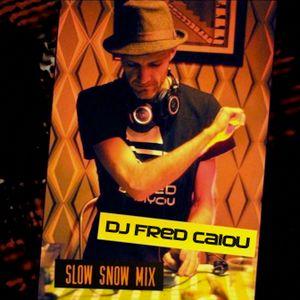 Slow Snow Mix