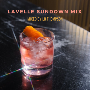 Lavelle Poolside Mix