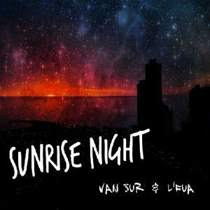 Sunrise Night #13 - Side A