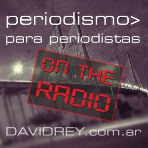 P> ON THE RADIO -27- 22-03-18