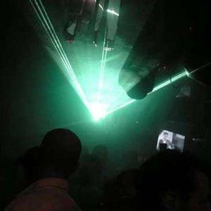 DJ Joey Montana - HOUSESSION March 2018