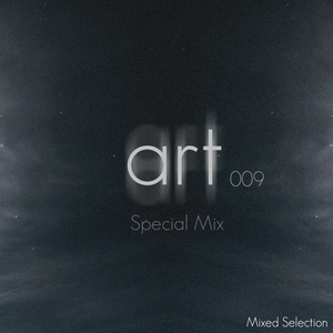 art 009 - art (Open Up: Private Pool Party) Special Mix